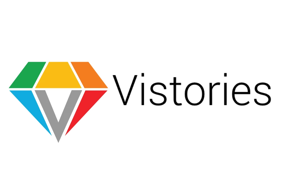 Vistories: From Visual Exploration to Storytelling and Back Again
